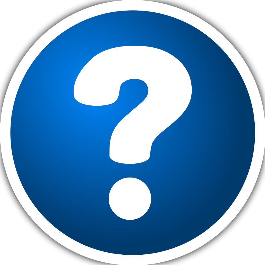 purzen_Icon_with_question_mark_Vector_Clipart